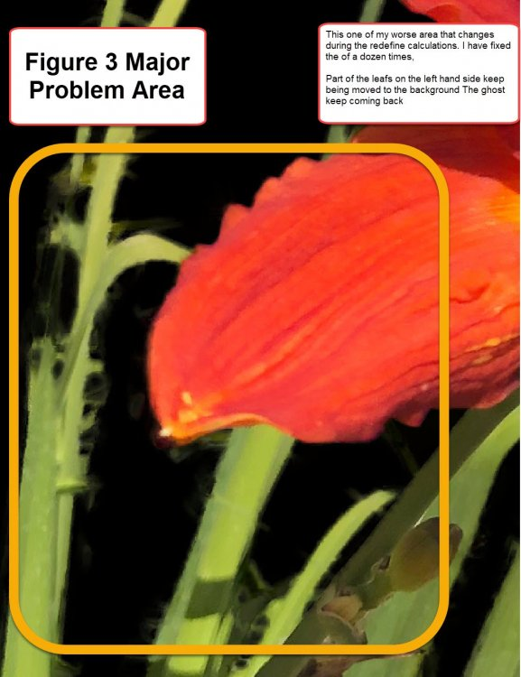 Fig 3 Major Problem area 2019-08-10_18-44-16.jpg