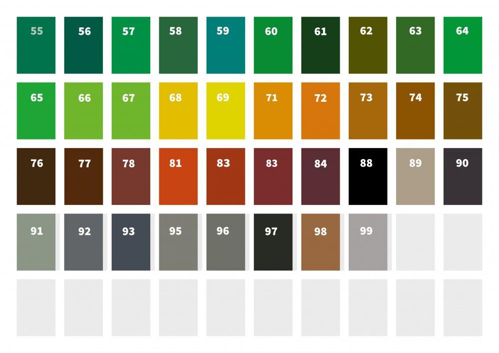 HKS colours2.jpg
