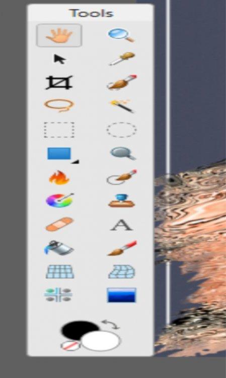 1576165996_tools14102019.thumb.jpg.72104f5af84de4c1e33983b4b296711d.jpg