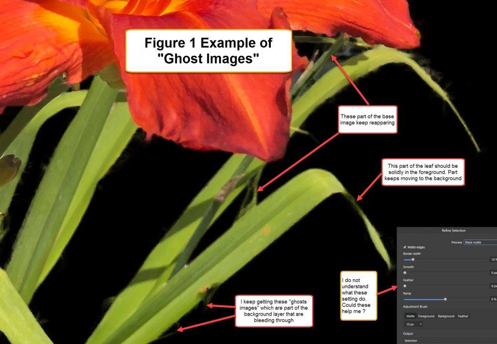 Fig 1 Ghost Images 2019-08-10_18-43-00.jpg