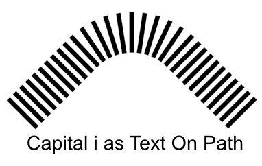 1822205093_Capitali.jpg.5133ac562e2abb71d7d80b0cd29b897f.jpg