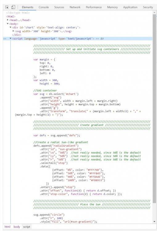 SVG Chrome.jpg