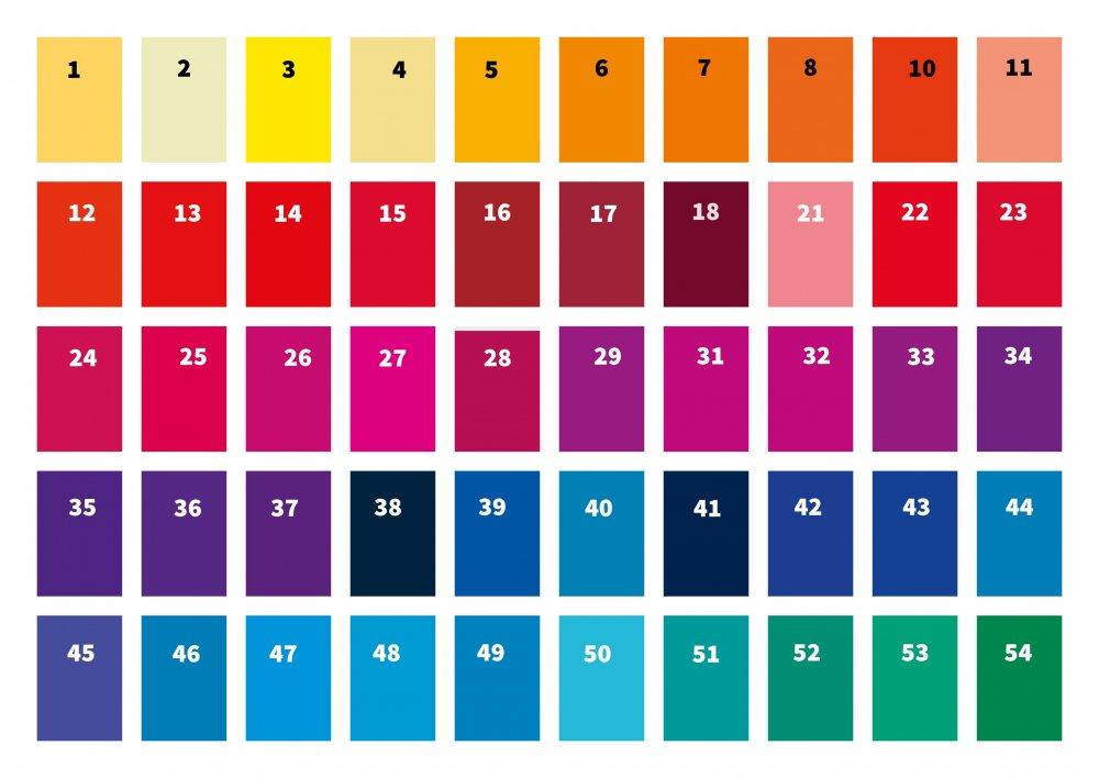 HKS colours1.jpg