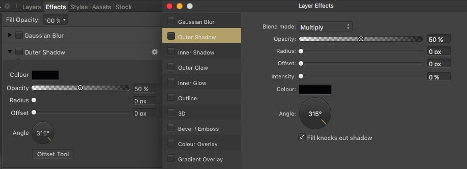 244295547_effectshadow.jpg.d1679f6706d35dff350a1de5911f2890.jpg