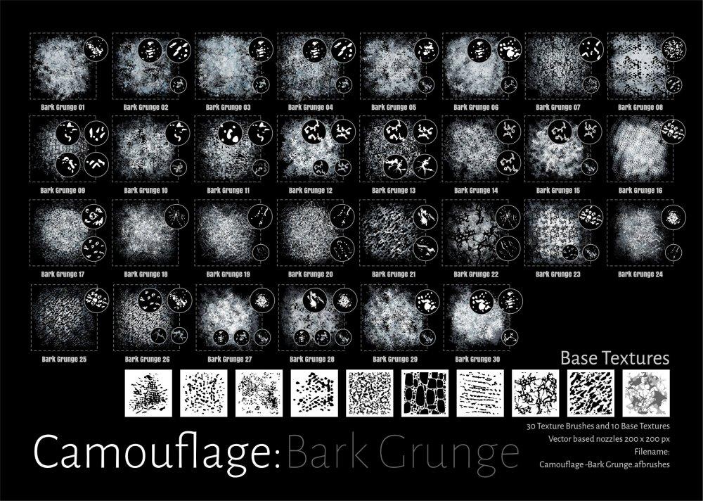 Camouflage_Bark Grunge_01@0.5x.jpg