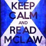macmclaw