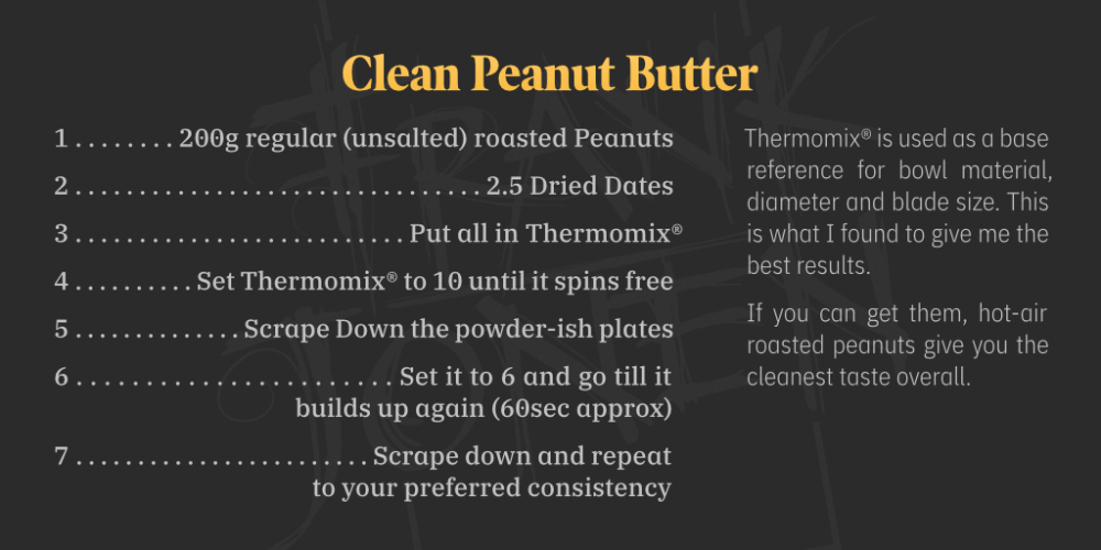 Peanut butter recipe.png