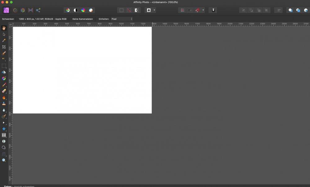 Screen Shot Macbook Retina.jpg