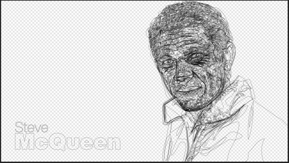 Steve McQueen outlines.png