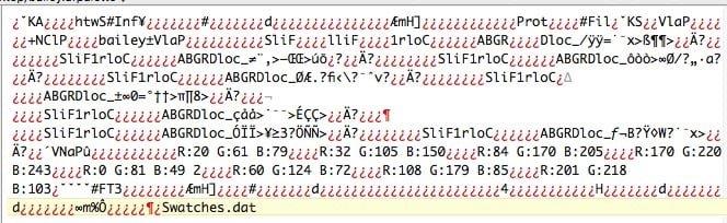 574542876_palettetext.jpg.cd40e24fc80211e6e50822e7dd155855.jpg