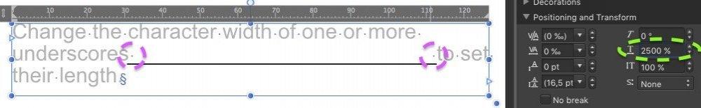 935392317_underline3.thumb.jpg.d14675dda52e2e9199d4d69bd4e4cf27.jpg