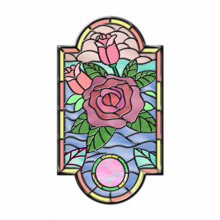 stained glass rose.jpg