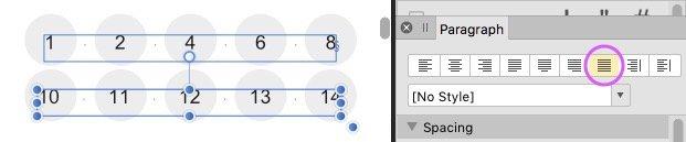 948505369_tab-alignmentwithnotabs.jpg.79ccf5c3617546e1a0aef2a8f38cf302.jpg