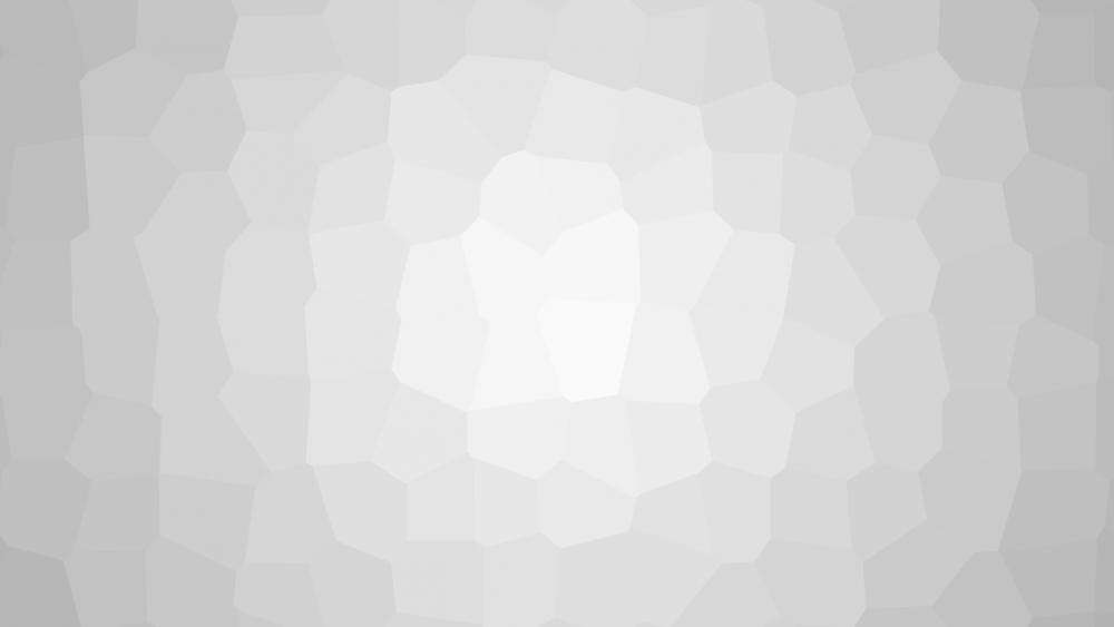 AP_Bug_Voronoi_001.png