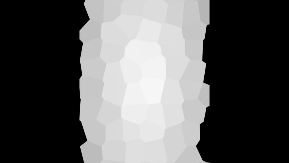 AP_Bug_Voronoi_002.png