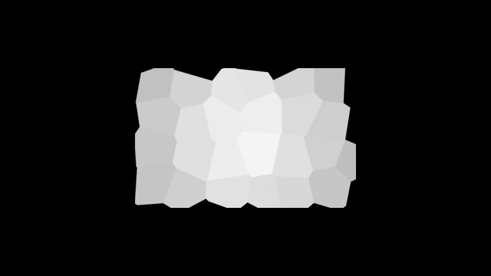 AP_Bug_Voronoi_004.png