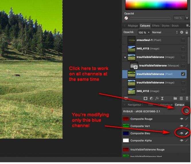 AffinityPhotoNoTransparency2.jpg.4d3ab518bc7ac6aa125daadff39a2dee.jpg