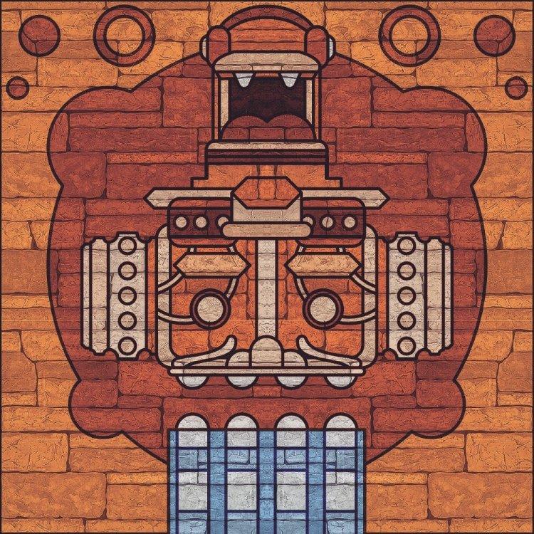 Aztec.thumb.JPG.22eda0de8d5bbd90a7746e61521a6ac6.JPG