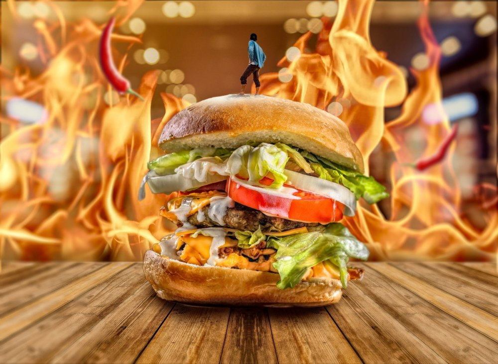 Burgers.thumb.jpeg.9447a9eafed7a6c4daef98e565a0d911.jpeg