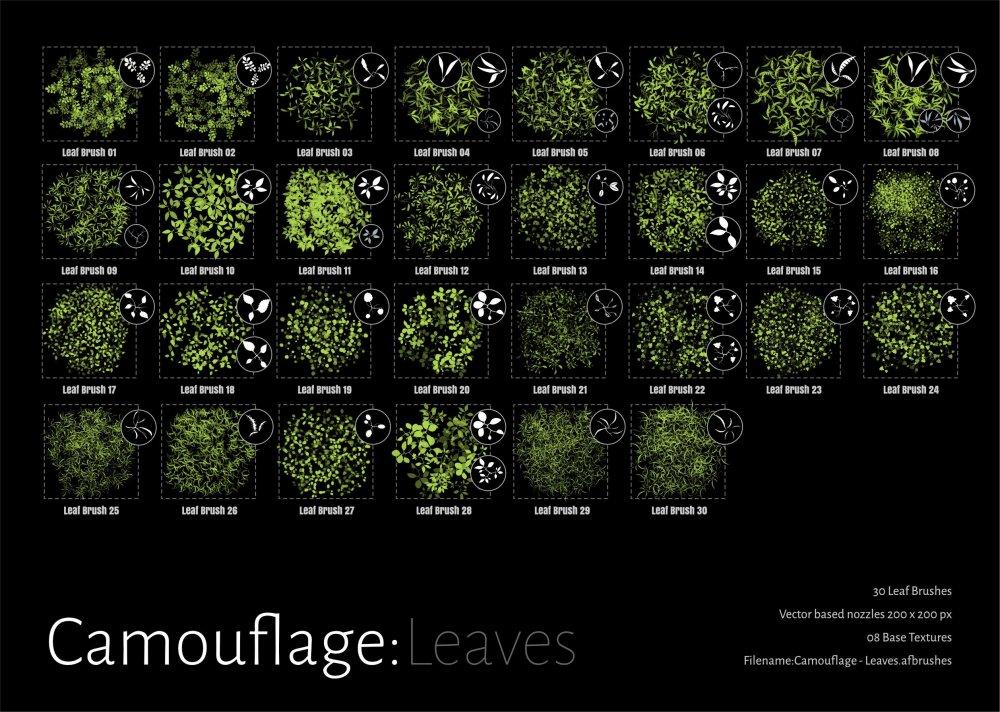 Camouflage_Leaves_01@0.5x.jpg