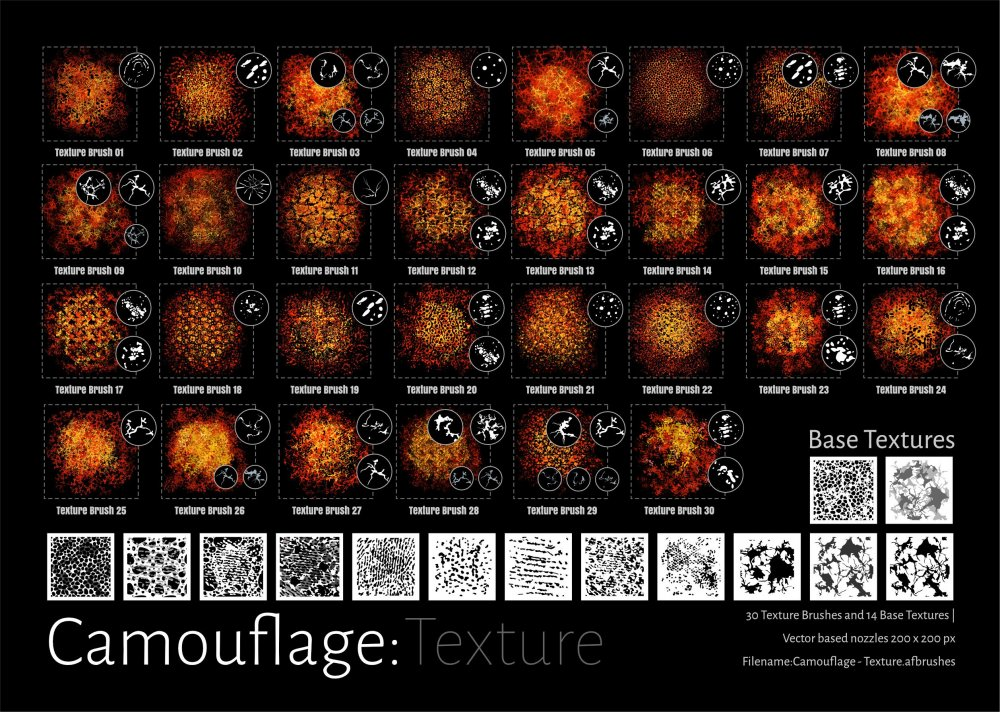 Camouflage_Texture_01@0.5x.jpg
