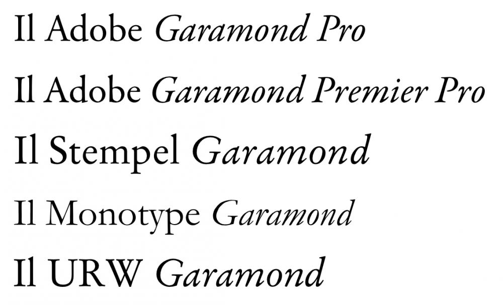 Garamond.thumb.png.2b093c359ec51d8951c6148fd5782f7a.png
