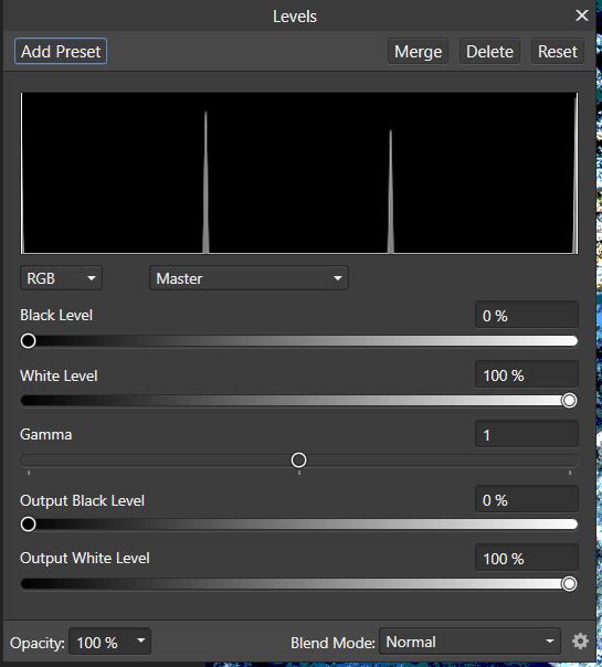 Levels_Windows.PNG