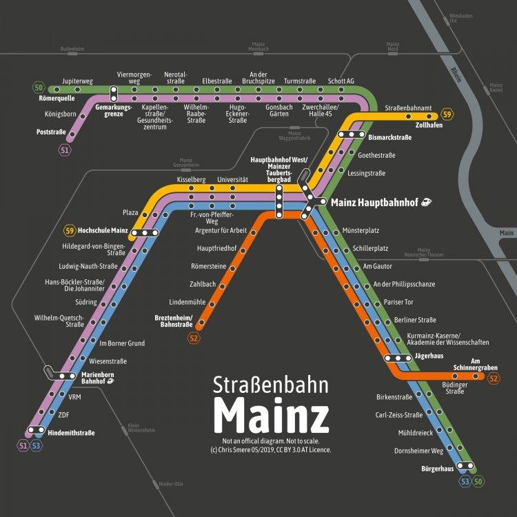 Mainz.thumb.jpg.ef7055448a307388fb44e47bb9f9557b.jpg
