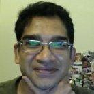 Manoj Sudhakaran