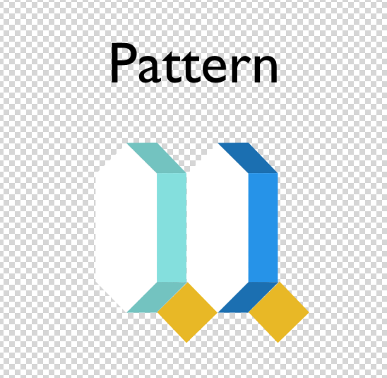 Pattern.png.3cb7eee36c3ccedce7724a9cceab631e.png