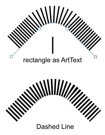 RectangleAsArttext.jpg.af33f4b291d786b275f67d22a44448c5.jpg