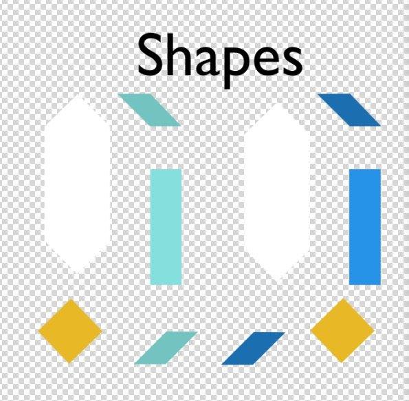 Shapes.jpg.063f73b84439935ab9fba1f1352ee892.jpg