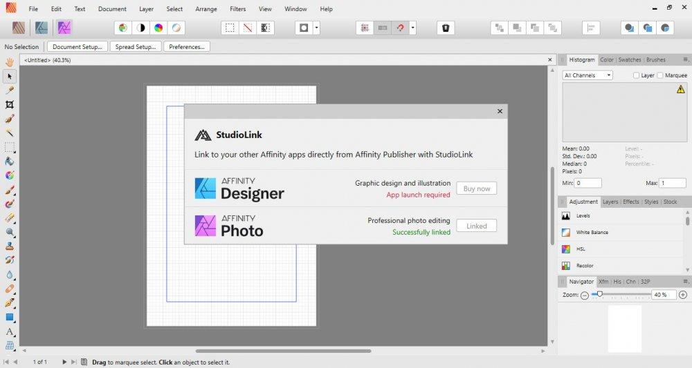 StudioLink.jpg