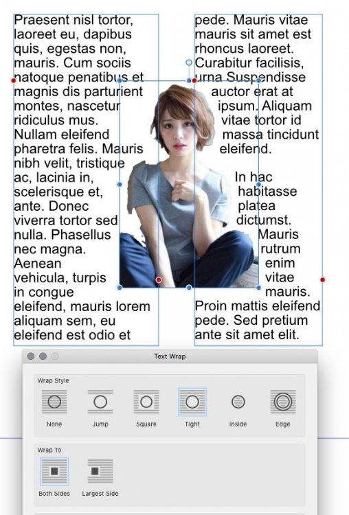 TextWrap.thumb.jpg.af5af1f57e971786ebb1d01a055261fd.jpg