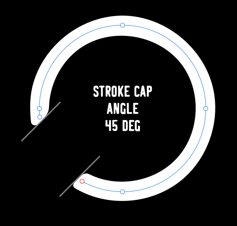 affinity-custom-angled-stroke-cap.png