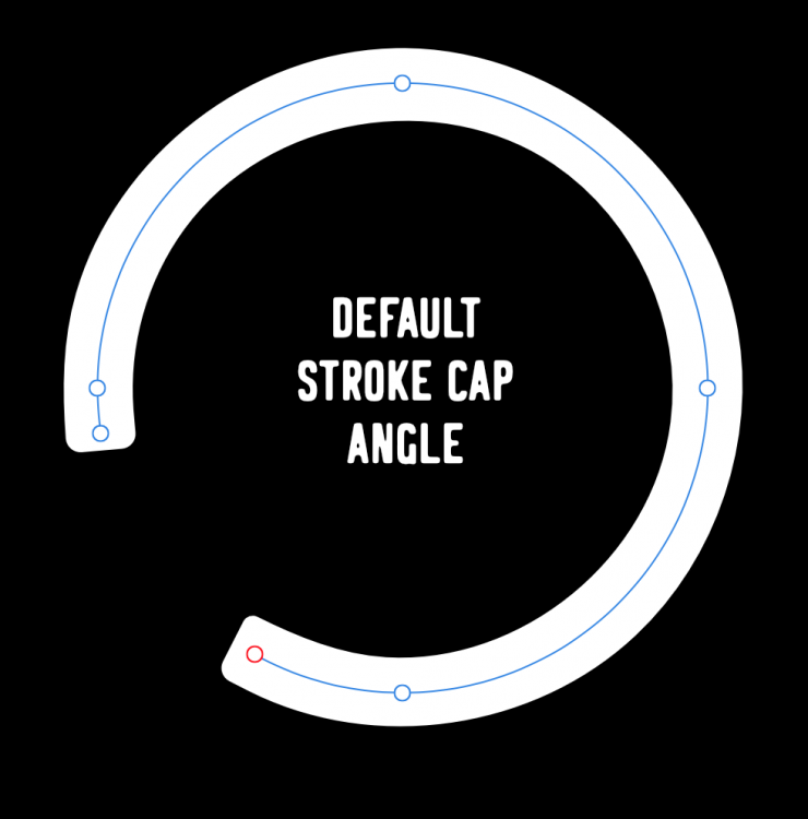 affinity-default-stroke-cap-angle.png