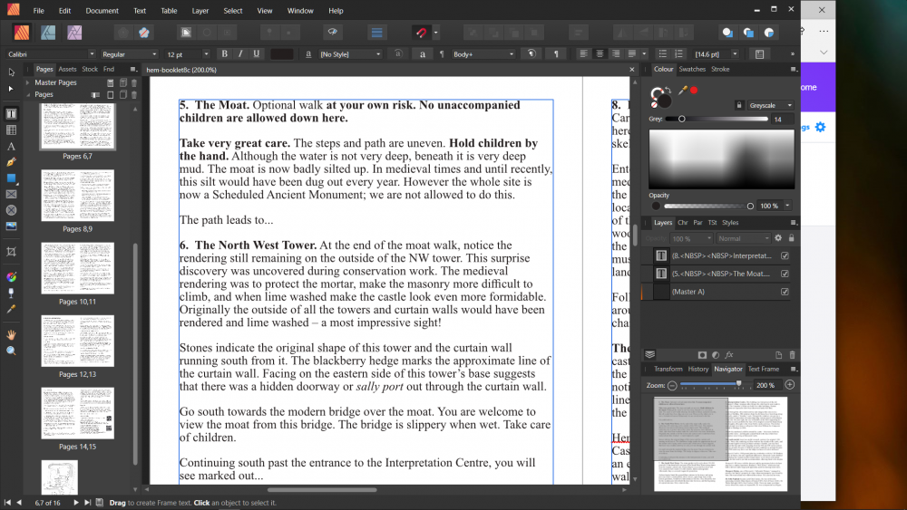 affinity-publisher_final-check.thumb.png.d8e7cb959a5006ca0d19726830210014.png