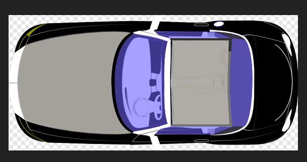 black-car-designer.png
