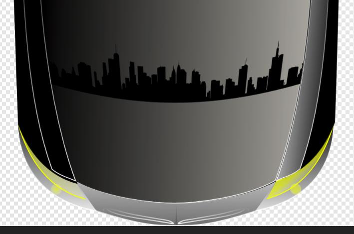 cityscape-bonnet.png