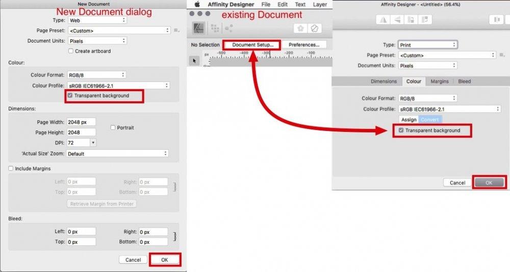 enableTransparencyBG.thumb.jpeg.c3edcaa37e9b301b63ec1de3e16665ab.jpeg
