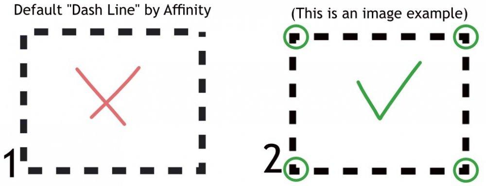 image-dash-line-example.jpg
