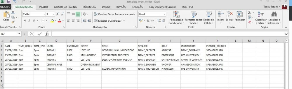 img_template_event_folder.jpg