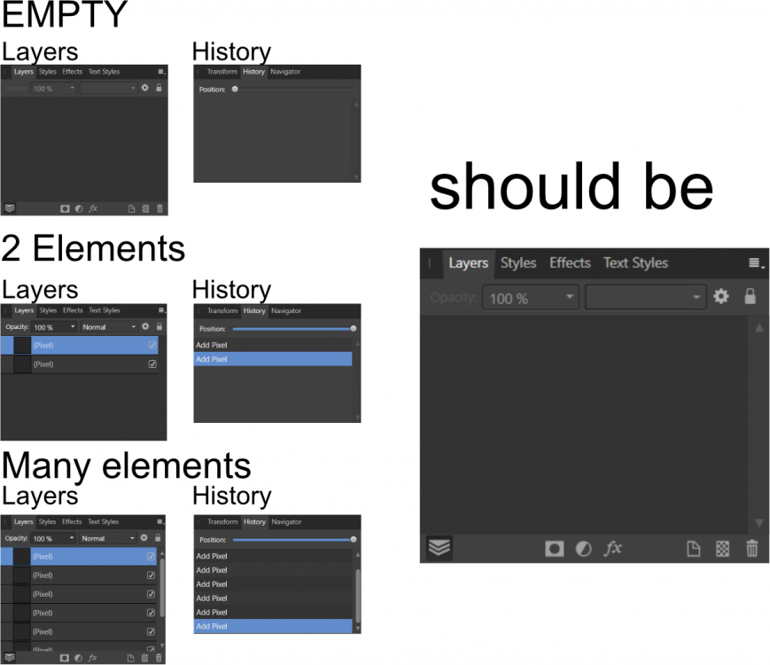 layers.thumb.png.919cb64bc80e4d5aa09fc41305a1a0bf.png