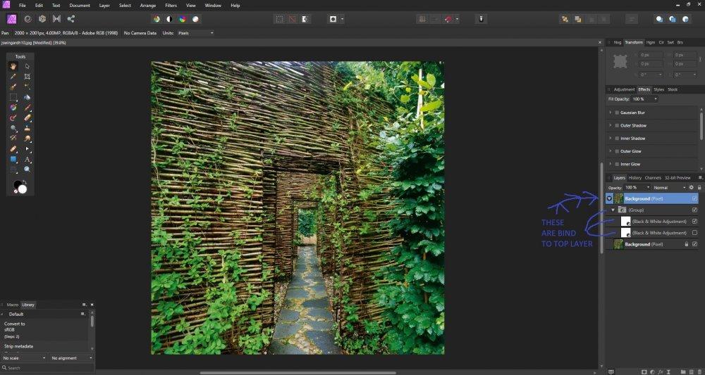 layers_5.thumb.jpg.2f8da7dca1c52eed8a37a03296f810a6.jpg