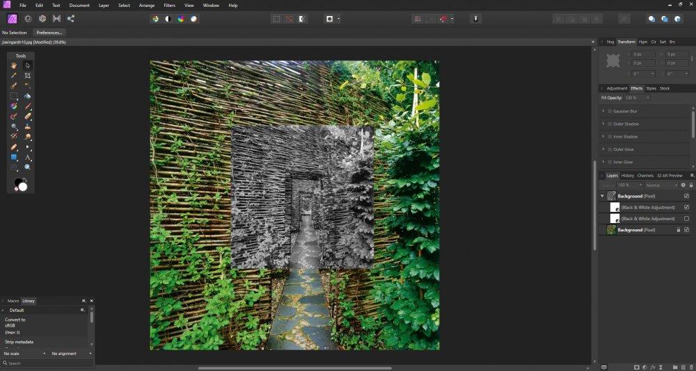 layers_5c.thumb.jpg.da56c7c73492a7610864c8edfced0612.jpg