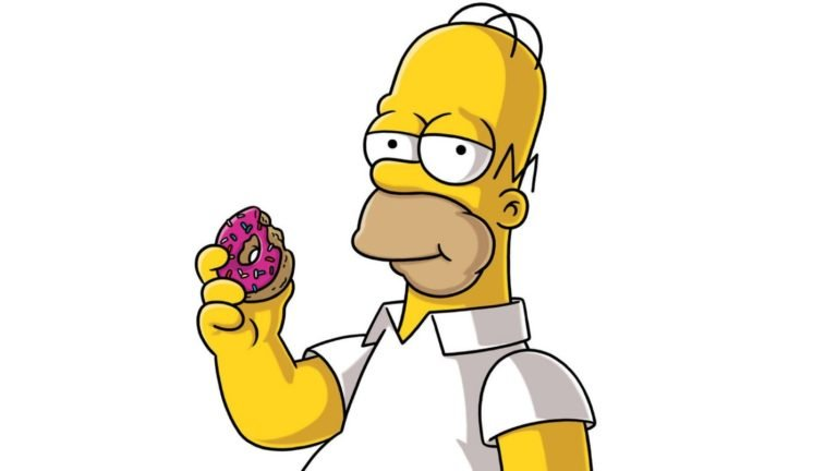 mmm-donut.jpg.4a240536414113a2cfd161e5c6e664e1.jpg