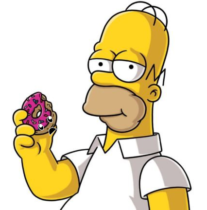 mmm-donut.jpg.4a240536414113a2cfd161e5c6e664e1.png.c92c1fdaaf4c07d5f94ea59df9625686.png