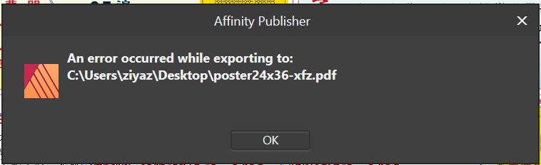 pdf-export-error2.png