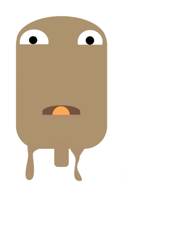 popsicle.png