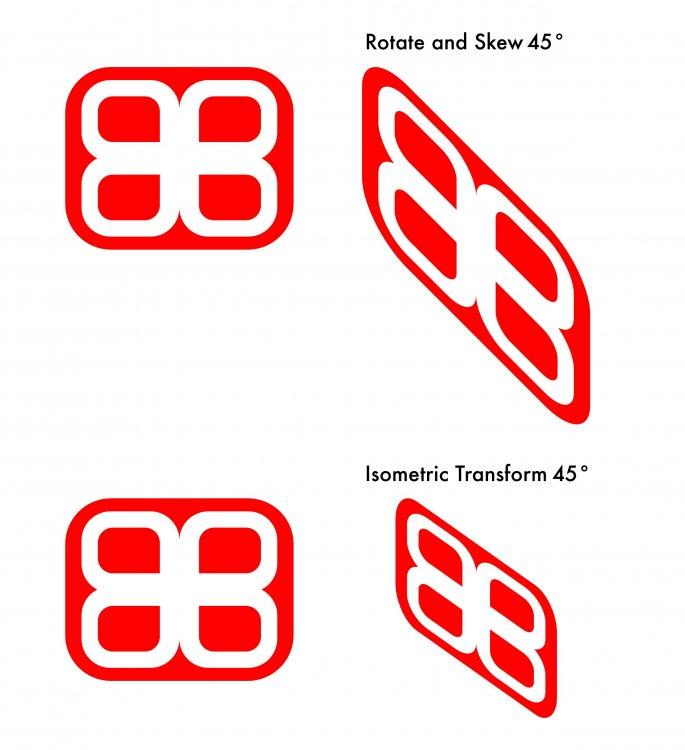 skew.thumb.jpg.f29f6d298a87127038814b49f0cef8cd.jpg